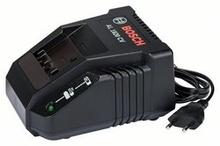 Многонапреженови зарядни устройства AL 1860 14,4 - 18 V литиево-йонни акумулатори BOSCH