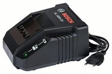 Многонапреженови зарядни устройства AL 1820 CV 14,4 - 18 V литиево-йонни акумулатори BOSCH