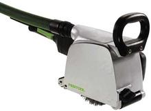 Машината за състаряване на дърво RUSTOFIX FESTOOL RAS 180.03 E-HR