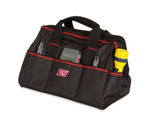 Чанта за инструменти TAYG мод.BN-1