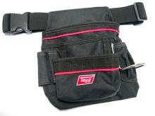 Чанта-колан за инструменти, единична, професионална TAYG