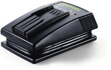 Зарядно устройство FESTOOL TCL 3 230-240 V