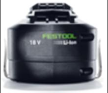 Акумулаторна батерия FESTOOL BPC 18 5.2 Ah Li