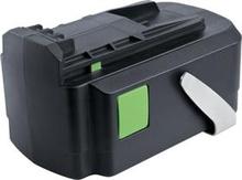 Акумулаторна батерия BPC 18 5.2 Ah Li