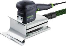Ръчна машина за отстраняване на подови покрития FESTOOL TPE-RS 100 Q-Plus