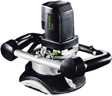 Санираща фреза FESTOOL RENOFIX RG 150 E-Set DIA HD