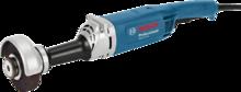 Права шлифовъчна машина Bosch GGS 8 SH Professional