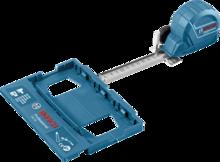 Консуматив Bosch KS 3000 + FSN SA Professional