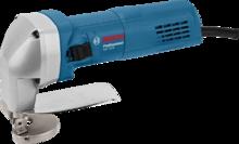 Ножица Bosch GSC 75-16 Professional