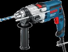 Ударна бормашина Bosch GSB 19-2 RE Professional