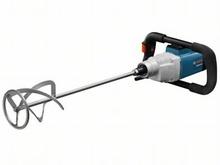 Машина за разбъркване Bosch GRW 18-2 E Professional