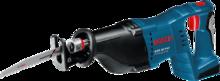 Акумулаторен саблен трион Bosch GSA 18 V-LI Professional