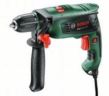 Бормашина Bosch UniversalImpact 570