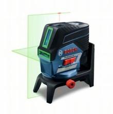 Лазерен нивелир Bosch GCL 2-50 CG Professional