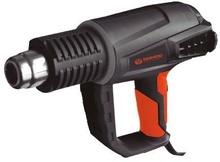 Пистолет за горещ въздух DAEWOO DAHG2000B