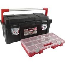 Куфар за инструменти TAYG модел 650-Е