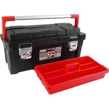 Куфар за инструменти TAYG модел 650-В