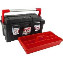 Куфар за инструменти TAYG модел 550-B
