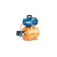 Хидрофорна система ELPUMPS VB25/1300