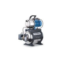Хидрофорна система ELPUMPS VB25/1300-INOX