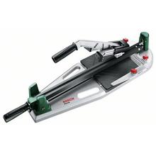 Машина за рязане на плочки Bosch PTC 470