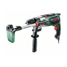 Бормашина Bosch AdvancedImpact 900