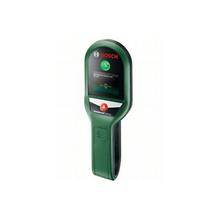 Дигитален детектор Bosch UniversalDetect