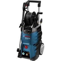 Водоструйка Bosch GHP 5-75 X Professional