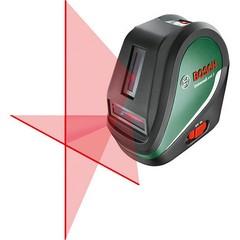Лазерен нивелир Bosch UniversalLevel 3