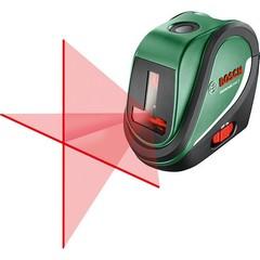 Лазерен нивелир Bosch UniversalLevel 2