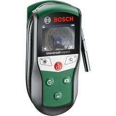 Акумулаторрна инспекционна камера Bosch UniversalInspect