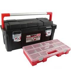 Куфар за инструменти TAYG модел 550-Е