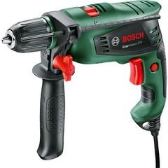 Ударна бормашина Bosch EasyImpact 570