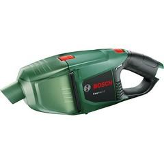 Акумулаторна прахосмукачка Bosch EasyVac 12