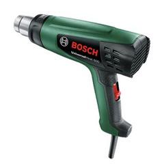 Пистолет за горещ въздух Bosch UniversalHeat-600