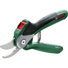 Акумулаторна ножица Bosch EasyPrune