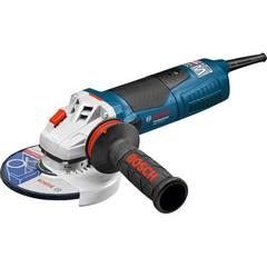 Ъглошлайф Bosch GWS 19-150 CI Professional