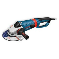 Ъглошлайф Bosch GWS 26-230 LVI Professional