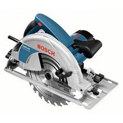 Ръчен циркуляр Bosch GKS 85 Professional