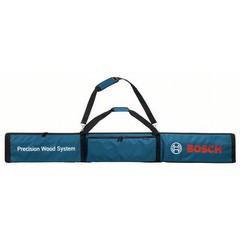 Транспортна торба за линеал Bosch  FSN BAG