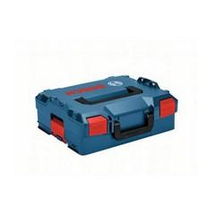 Куфар за инструменти Bosch L-BOXX 136