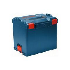 Куфар за инструменти Bosch L-BOXX 374
