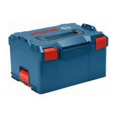 Куфар за инструменти Bosch L-BOXX 238
