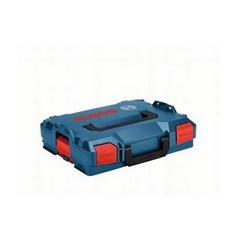 Куфар за инструменти Bosch L-BOXX 102