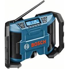 Акумулаторно радио Bosch GPB 12V-10 Professional