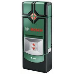 Дигитален детектор BOSCH Truvo