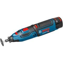 Мултифункционален инструмент Bosch GRO 12V-35 Professional