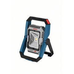 Акумулаторен фенер Bosch GLI 18V-1900 Professional