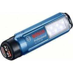 Акумулаторен фенер Bosch GLI 12V-300 Professional
