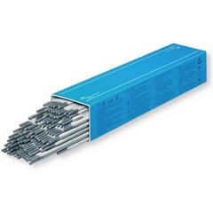 Заваръчни електроди RC5 Ф3.2 BERNER